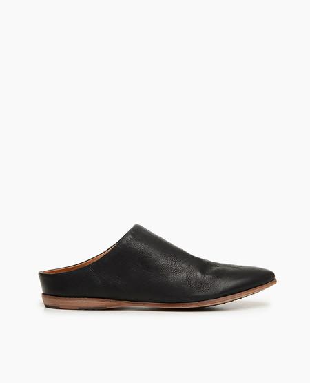 Coclico P. Monjo  P-1023 Sandal
