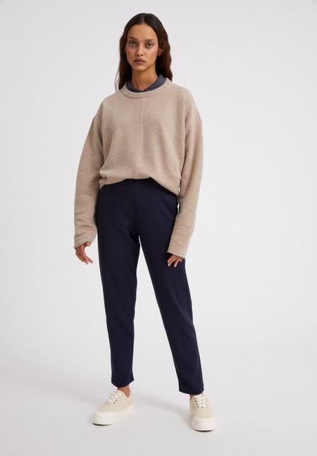Armedangels Dariaa Organic Wool Mix Sweater