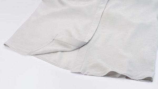 Just Female Henri Shirt