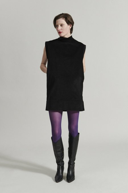 Rachel Comey Ellis Dress - Coal