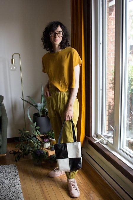 Erin Templeton Squaresville Small Bag
