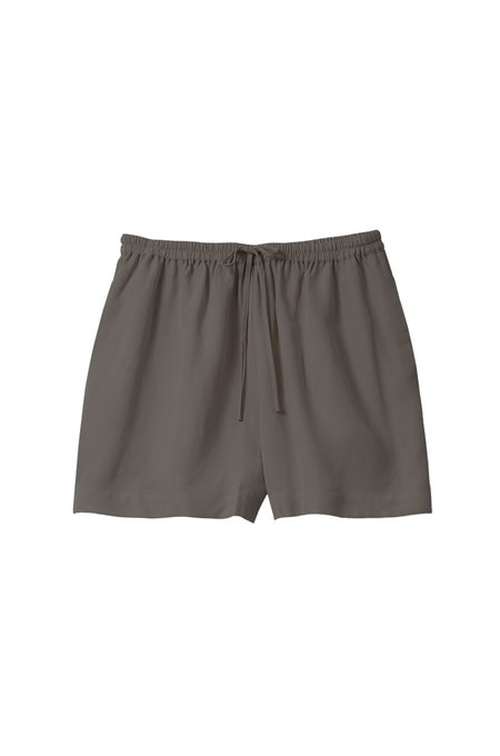 Soft Focus The Boxer shorts - Silky Stone