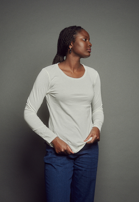 Obakki Long Sleeve T-shirt