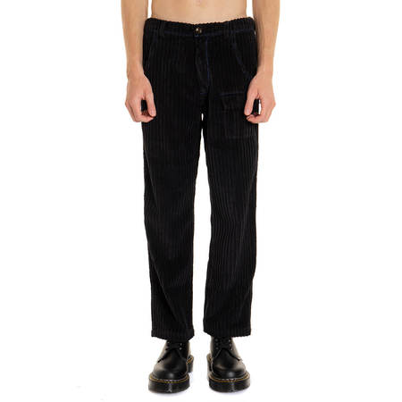 ERL Pants - Black