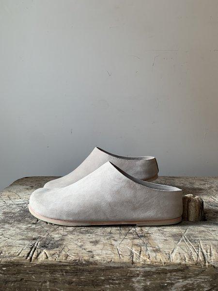 Vagabond Lauren Manoogian Mono Mule - gray