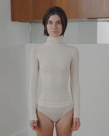 Baserange Omato Long Sleeve