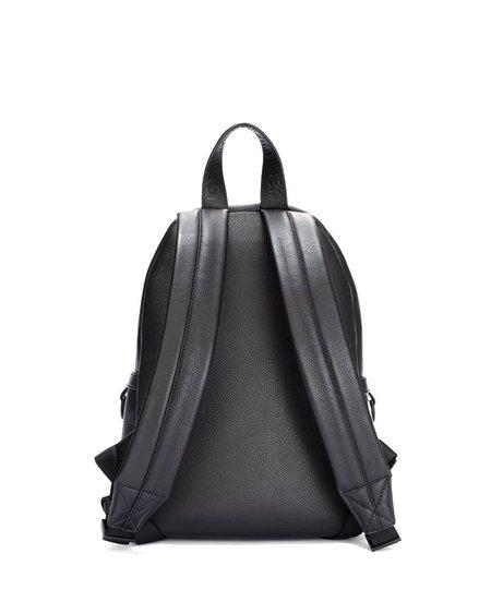 Ksubi Kruiser Mini Backpack