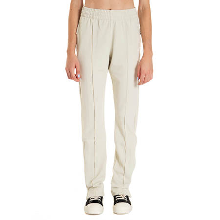 Y-3 Classic Track Pants - beige