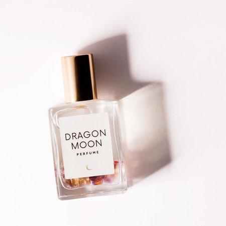 Olivene Atelier 13 Moons Dragon Moon Perfume