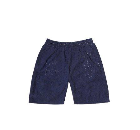 Post-Imperial IKEJA SHORTS - Blue