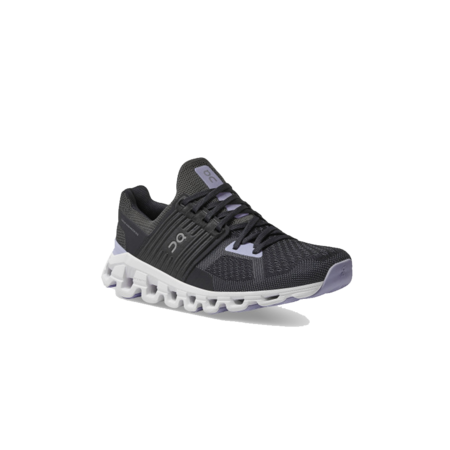 On Shoes Cloudswift Women 41.99226 sneakers - Magnet/Lavender