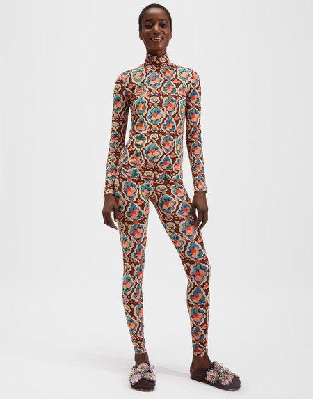La Double J Leggings - Matisse