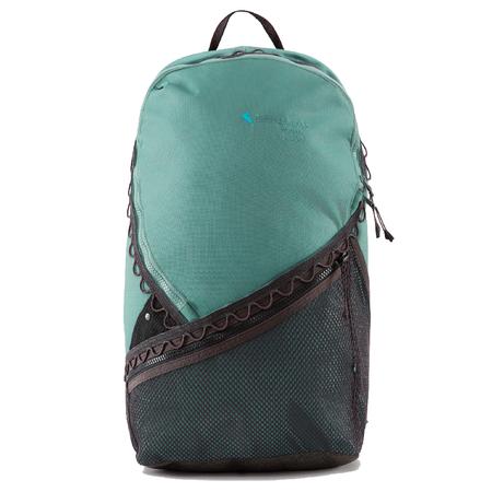 Klattermusen Wunja Backpack - 21L