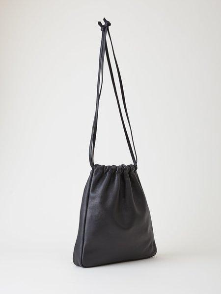 ARE Studio Cortina bag
