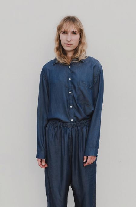Baserange Ero Shirt