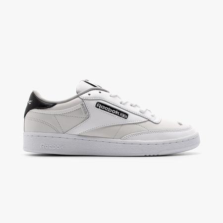 Reebok x CRITIC Club C GORE-TEX Infinium sneakers - White