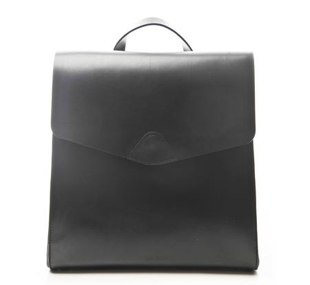 VereVerto Black Macta Bag