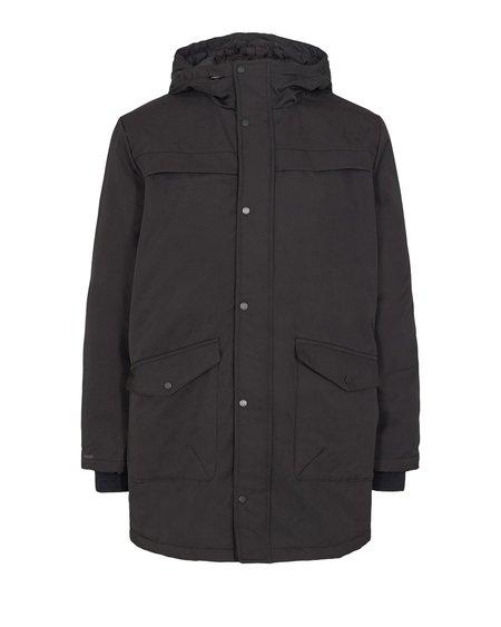 Minimum Lyngdal 7113 Jacket - Black
