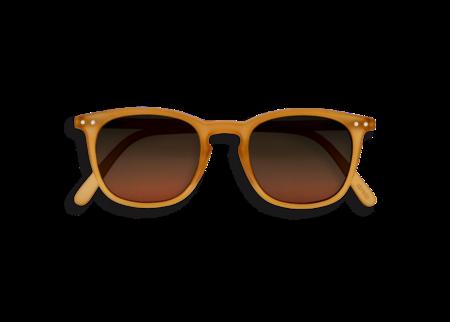 Unisex Izipizi #E Sunglasses - Jupiter