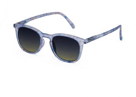 Unisex Izipizi #E Sunglasses - Lucky Star