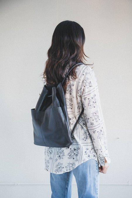 Are Studio Lade Bag - Black