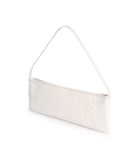 Paloma Wool Fantasia Bag - White