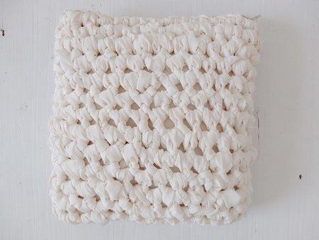 Doucement seta pillow