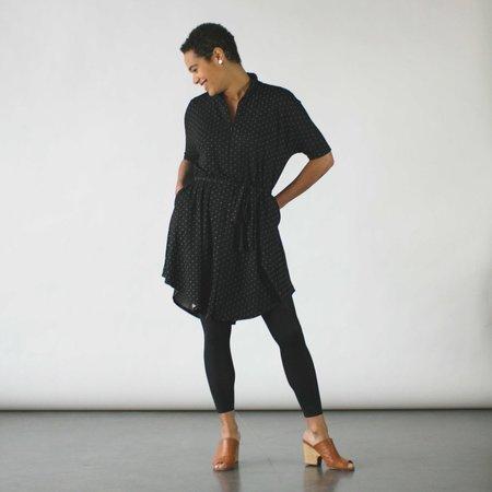 Curator Uma Dress