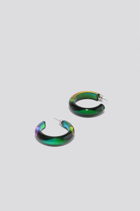 Rachel Comey Hanes Hoop - Rainbow