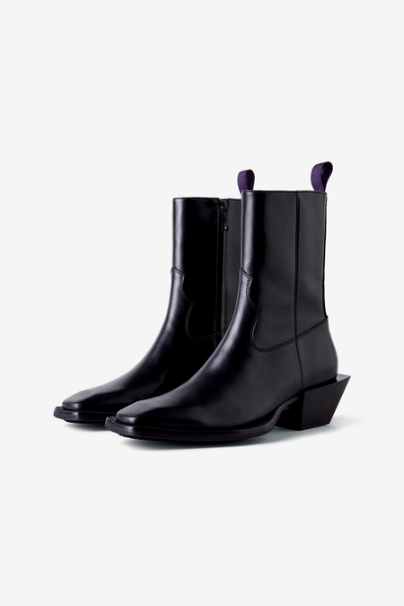 Eytys Luciano boots - black
