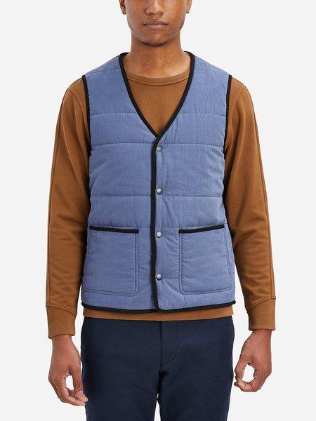 O.N.S Herron Mini Cord Vest