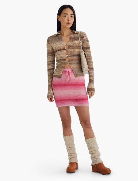 Paloma Wool no 950 Avelina Sweater - multicolor