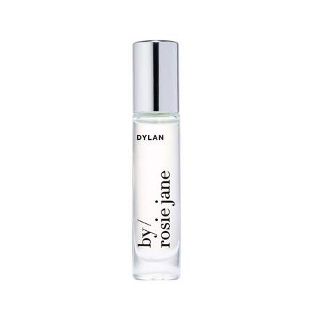 Rosie Jane Dylan Fragrance Oil