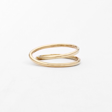 Fay Andrada Kierre Ring