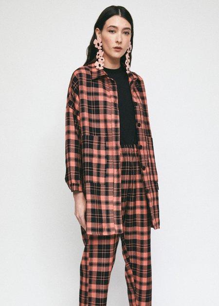 Rita Row Lilo Shirt