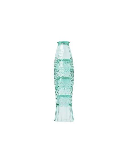 doiy Koifish Stackable Glasses - Mint