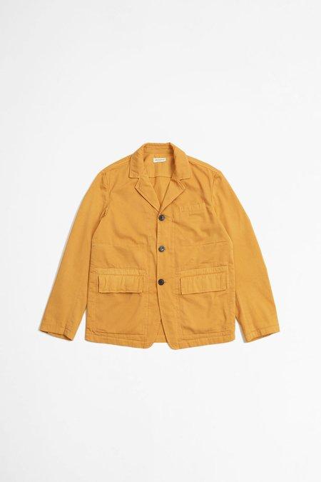 Dries Van Noten Beat jacket - peach