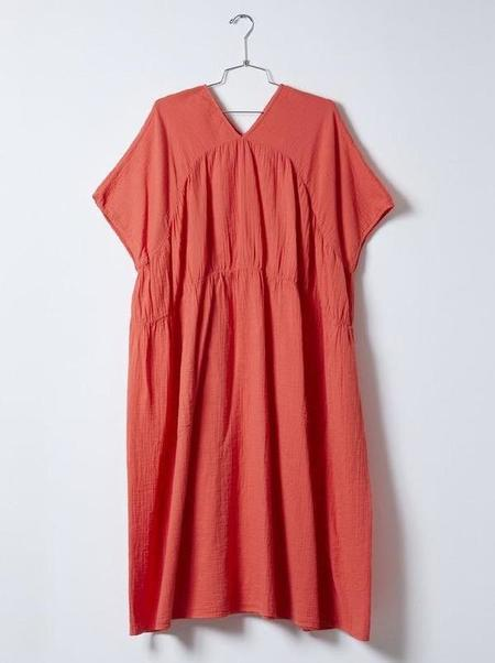 Atelier Delphine Lihue Dress