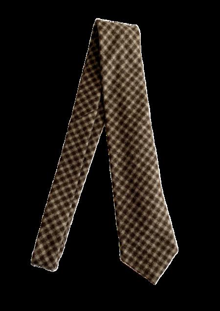 Altea Piave Tie