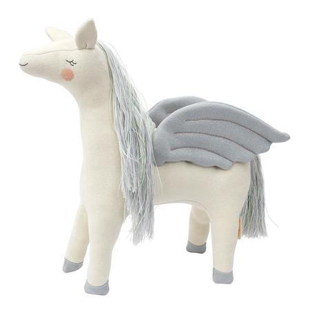 KIDS meri meri Chloe Pegasus Doll