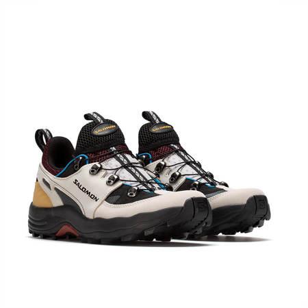 SALOMON LAB Raid Wind ADV Shoes  Men