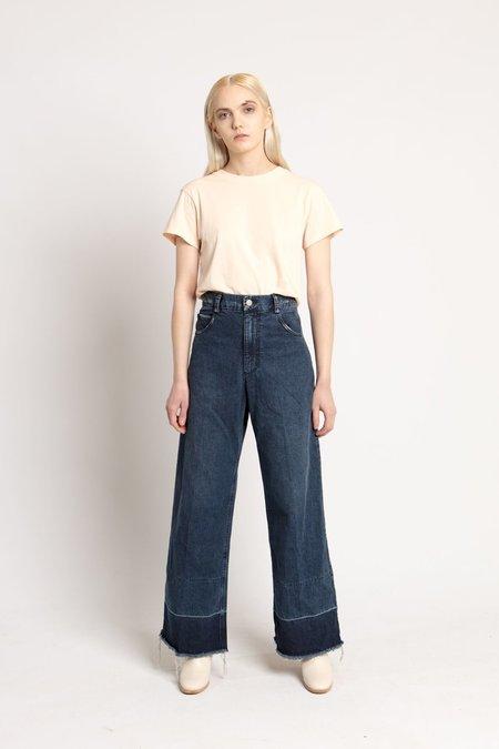 6397 Pale Pink Mini Boy T-Shirt