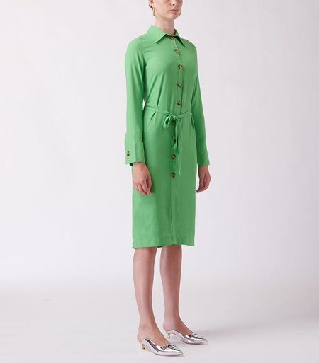 Rejina Pyo Estelle Dress