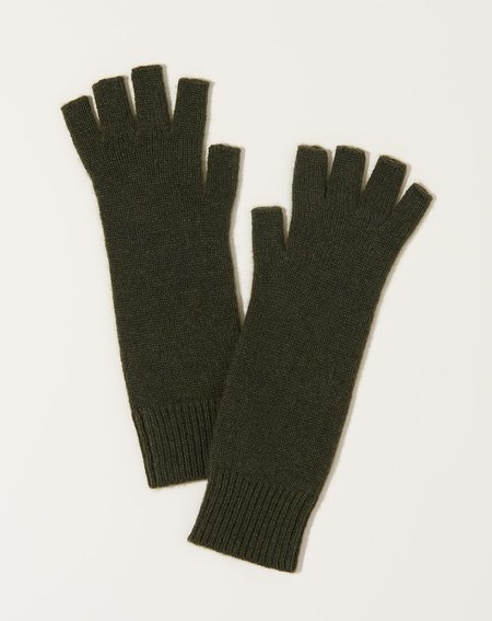 6397 Gloves - Army