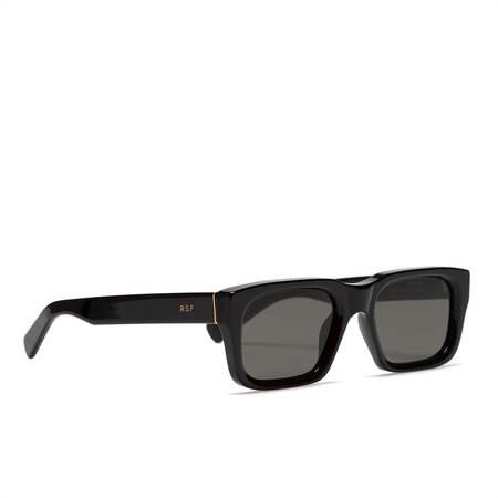 RetroSuperFuture SUPER SUNGLASSES Augusto Sunglasses - black