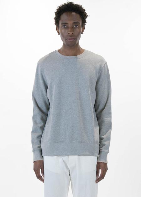 CMMN SWDN Noah Loopback Sweatshirt