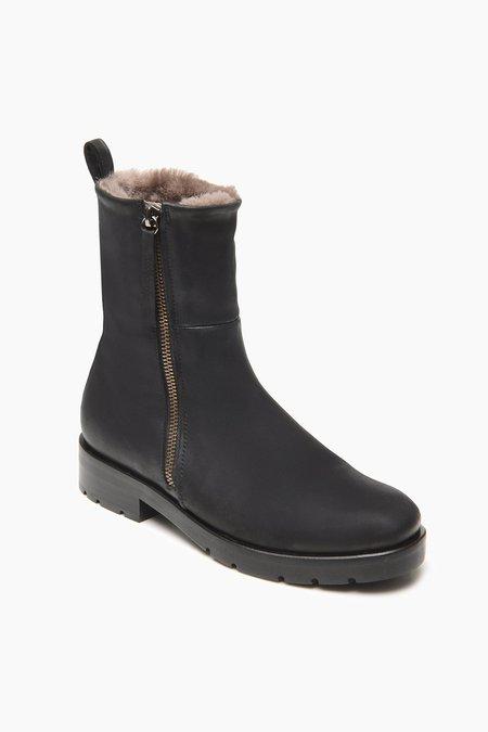 Coclico Darbette Boot - Black