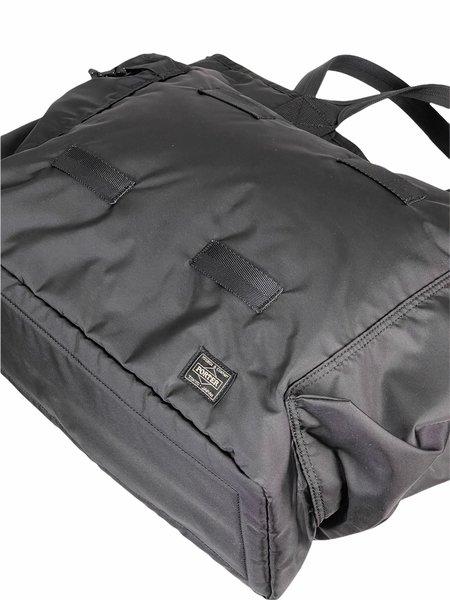Porter Force 2Way Tote Bag