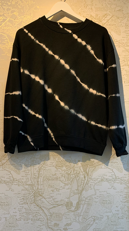 Just Female Drake Sweatshirt