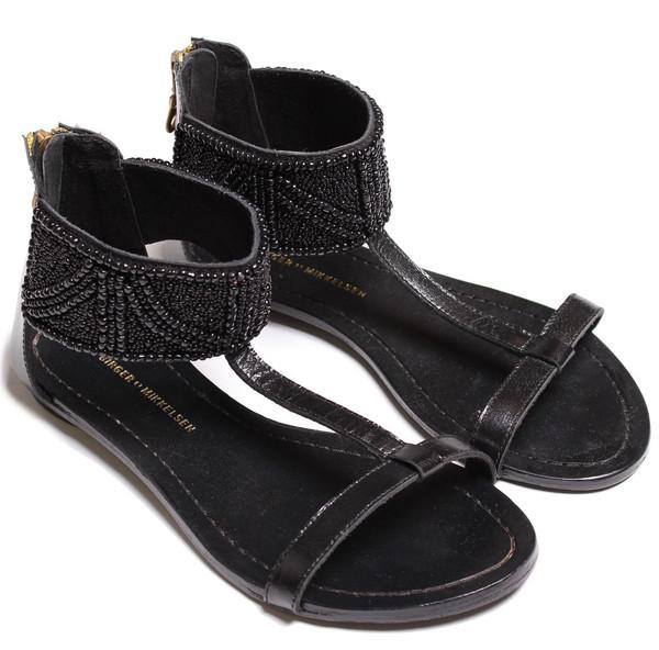 DAY Birger et Mikkelsen Totenic Sandals